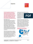 DPA_Fact Sheet_Medical Marijuana_(Feb. 2016).pdf