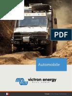 Brochure Energie Embarquée