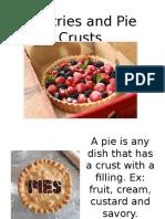 pastriesandpiecrusts