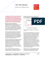 DPA_Fact sheet_Harms of Marijuana Criminalization_(Feb. 2016).pdf