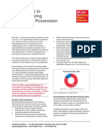 DPA Fact Sheet_Approaches to Decriminalization_(Feb. 2016).pdf