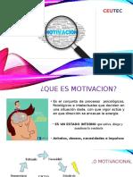 MOTIVACION 27.pptx
