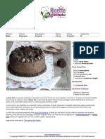 torta-oreo.pdf