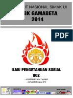 SOAL TO SIMAK UI @TOBK_Gamabeta15 kemampuan IPS.docx