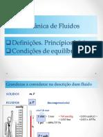 FPB_MEC_FLUIDOS_cap3_parte1_1415