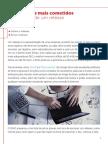 minibook_os_10_erros_mais_cometidos_na_criacao_de_um_release.pdf