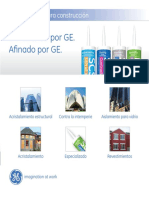 GE_Construction_Brochure-Spanish 2011.pdf