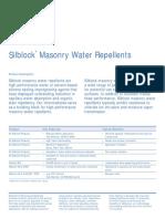 Silblock Water Repellents MB indd.pdf