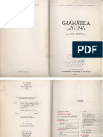 Grimal-gramatica-latina.pdf