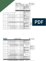 Timetable Nov 2015 Kathmandu