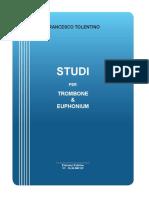 Metodo Tolentino