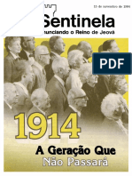 A Sentinela 15 de Novembro de 1984.pdf