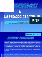 modelos_pedaggicos