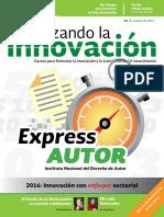 Gaceta Innovacion 05
