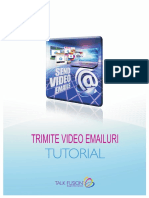 02a Trimite Video Email