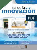 Gaceta Innovacion 06
