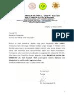 pengumuman-abstrak-PIT-IGI-2015.pdf