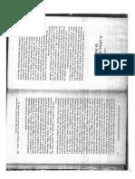Bresser e Motta - A Critica Da Burocracia