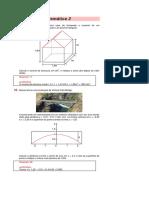 2_etapa_-_Matematica_2_-_Resolvida.pdf