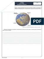 2014-15a-at03-geografia (1).pdf