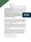 Rganización Del Genoma Eucarionte