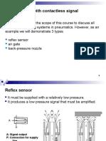 Pneumatic and Hydraulic Control 3