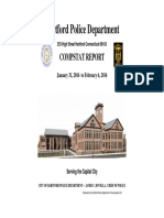 Compstat 01-31-16 to 02-06-16