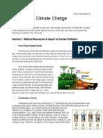 climatechangejumboessay
