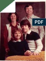 Pryor David Sharran 1981 PNG