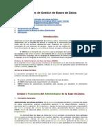 Apuntes_GBD