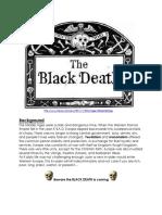 read 6 5 5 black death
