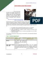 119921673-battery-room-ventilation.pdf