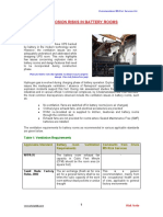 Risk Note on Explosion Risks in Battery Rooms.pdf