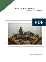 Roberto G. Salvadori - Il Dolore e La Sua Storia