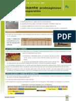 cultivo de guisantes.pdf