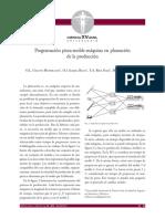 Programacion Pieza molde maquinaEnPlaneacionDeLaProdu-3892517