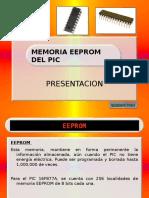 PIC-EEPROM.pptx