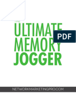The.ultimate.memory.jogger