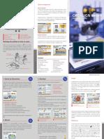 OPTALIGN-smart Pocket-guide ALI 9.122!06!07 1.12 F