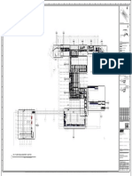 HVAC- 100.pdf