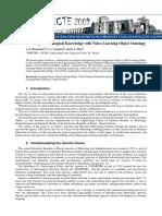 2009 BernardesCardosoDias.pdf