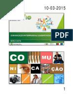 Comunicação InterpNome do arquivo:COMUNICAÇÃO INTERPESSOAL E ASSERTIVIDADE (1).pdfessoal e Assertividade (1)