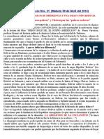 Las Lineas de Briccio Nro. 51.doc