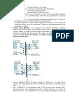 EC3023_2015-6_problemsheet#2