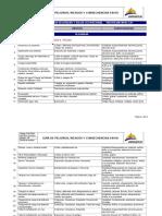 Guía de Peligros, Riesgos y Consecuencias en Hs (1)