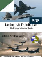 Members Commtools Slidedeck Airdom Afa Air Dominance