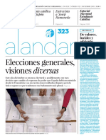 alandar-DIC-br.pdf