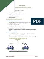 Introducción a los Protocolos y Servicios de Seguridad