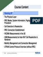02. Architecture Protocols