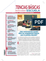 ee8- Consecuencias CCBB práctica docente